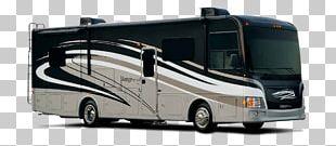 Caravan Campervans Vehicle RVT.com PNG