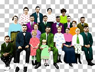 Family Public Relations Community Social Group Human Behavior PNG