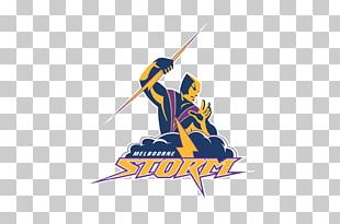 Melbourne Storm 2018 NRL Season Newcastle Knights Rugby League PNG