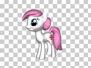 Pony Princess Celestia Twilight Sparkle Princess Luna Horse PNG