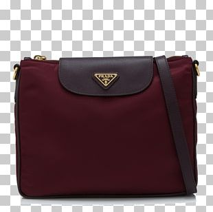 Handbag Leather Messenger Bag Strap PNG
