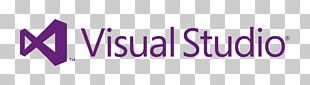Microsoft Visual Studio Team Foundation Server Computer Software Software Testing PNG