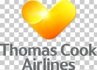 "Mytilene International Airport Thomas Cook Airlines Skiathos Island National Airport Santorini National Airport Thessaloniki Airport ""Makedonia"" PNG"