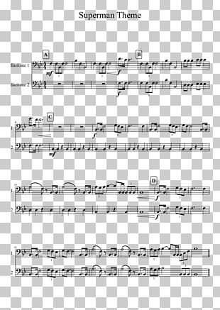 Sheet Music Piano Ramen King Song PNG, Clipart, Angle, Area