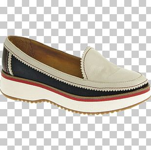 Slip-on Shoe Suede Hush Puppies Ladies/Ladies Allegra Grace Slip On Leather Casual Sho PNG