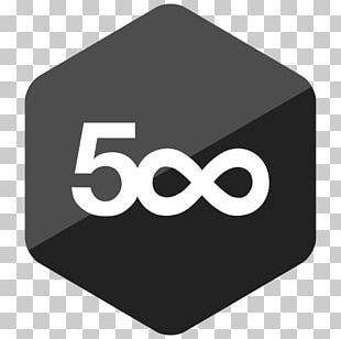 500px Computer Icons Social Media Photography PNG