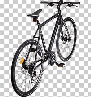 Bicycle Pedals Bicycle Wheels Bicycle Tires Bicycle Saddles Bicycle Frames PNG