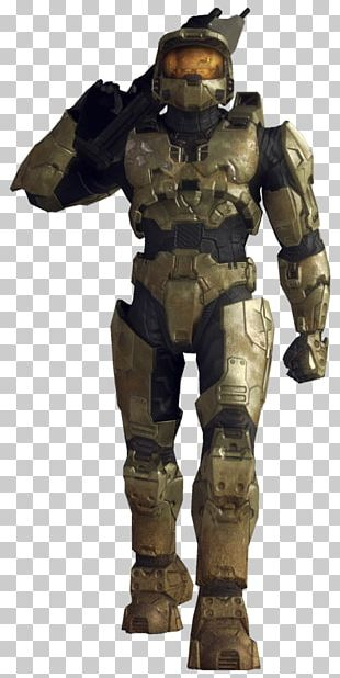 Halo 3 Halo 4 Halo: The Master Chief Collection Halo: Reach PNG