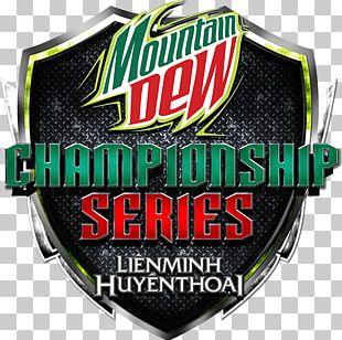 North American League Of Legends Championship Series Vietnam Championship Series Mid-Season Invitational Game PNG