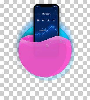 Smartphone Mobile App Development Application Software Portable Media Player PNG