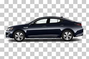 2016 Kia Optima Hybrid 2015 Kia Optima Hybrid Kia Motors Car PNG