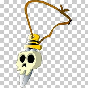 Amulet Wikia Horn Jewellery PNG