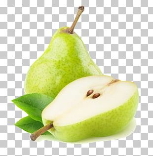 Asian Pear Stock Photography Olive Oil Fruit PNG