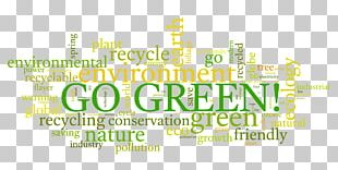 Ifunda Environmentally Friendly Natural Environment PNG