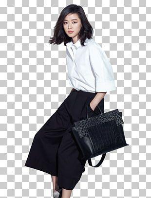 Jun Ji-hyun Seoul My Love From The Star Actor Female PNG