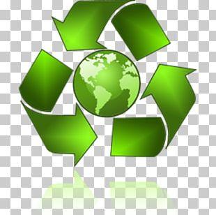 Renewable Energy Solar Power Renewable Resource Solar Energy PNG