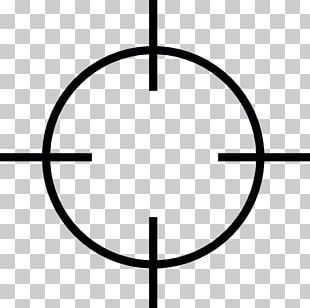 Shooting Target Computer Icons Encapsulated PostScript PNG