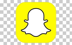Social Media Snapchat Logo Snap Inc. PNG