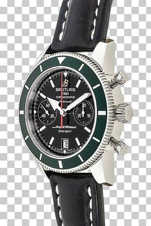 Watch Clock Clothing Accessories ETA SA Chopard PNG