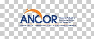 Ancor Organization Non-profit Organisation Community Resource PNG
