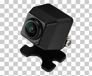 Camera Lens Car Backup Camera Crimestopper SV-6940.LM.II PNG