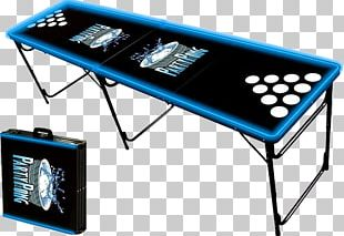 World Series Of Beer Pong Table Ping Pong PNG