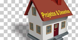 Home Inspection Insurance House Real Estate PNG