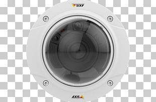 IP Camera Axis Communications High-definition Television Wireless Security Camera PNG