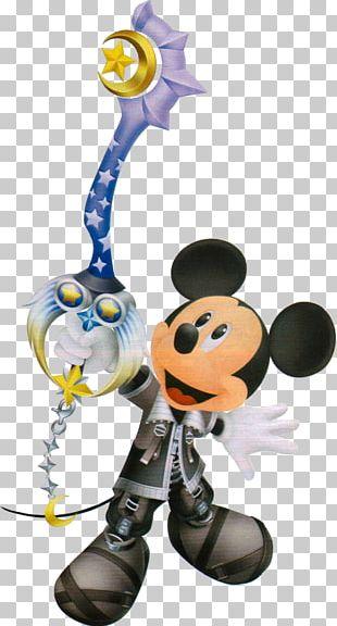 Kingdom Hearts Birth By Sleep Kingdom Hearts III Kingdom Hearts Coded Kingdom Hearts 3D: Dream Drop Distance PNG