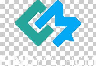 Online Community Manager Marketing Management Online Advertising Brand PNG