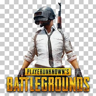 PlayerUnknown's Battlegrounds Fortnite Battle Royale Video Game Battle Royale Game PNG