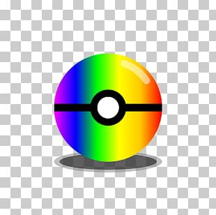 Pokémon Sun And Moon Pokémon GO Pokémon X And Y Poké Ball PNG