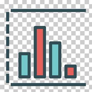 Bar Chart Computer Icons PNG