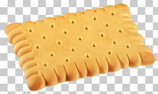 Biscuit Cookie Chocolate Sandwich PNG