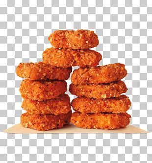 Chicken Nugget Chicken Fingers Fast Food French Fries Hamburger PNG