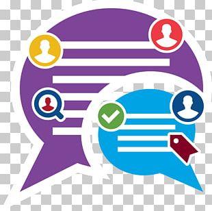 Internet Forum Blog Online Community PNG