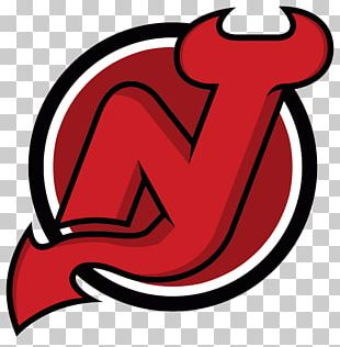 Prudential Center New Jersey Devils National Hockey League New York Islanders Ice Hockey PNG
