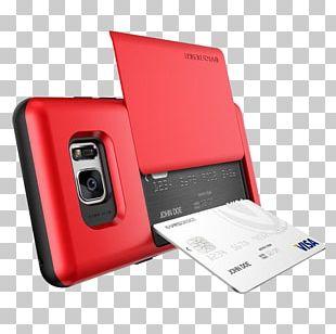 Smartphone Samsung Galaxy Note 7 Samsung Galaxy Note FE Samsung Galaxy Note 8 PNG