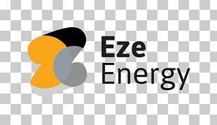 Solar Energy Solar Power Battery Charger Solar Panels PNG