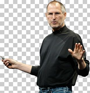 Steve Jobs Stay Hungry Stay Foolish Apple Worldwide Developers Conference Chief Executive PNG