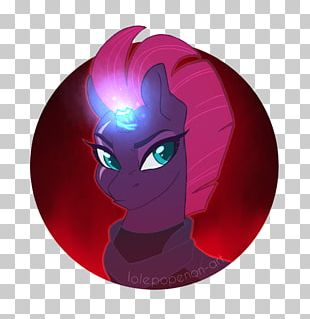 Tempest Shadow The Art Of My Little Pony: The Movie Cartoon Pinkie Pie PNG