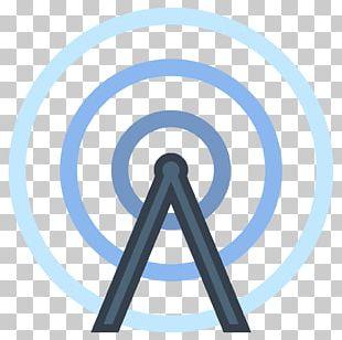 Wireless Broadband Internet Access Wireless Network Fixed Wireless PNG