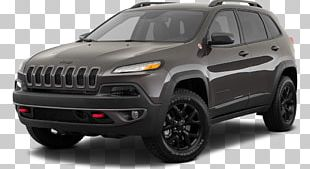 2018 Jeep Cherokee Chrysler 2018 Jeep Compass Sport Utility Vehicle PNG