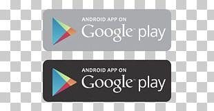Google Play App Store Android PNG
