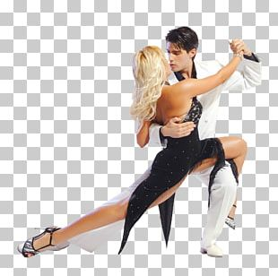 Latin Dance Bachata Ballroom Dance Salsa PNG