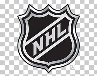 National Hockey League Pittsburgh Penguins Ice Hockey Stanley Cup Playoffs Washington Capitals PNG