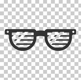 Sunglasses Product Design Goggles PNG