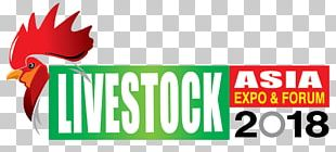 Livestock Logo Malaysia Agriculture Poultry PNG