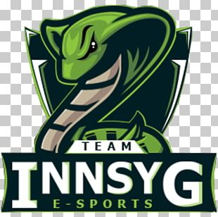 Electronic Sports League Of Legends Smite Beşiktaş J.K. Football Team PNG