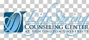 Lifespring Counseling Center Family Therapy Counseling Psychology Logo Couples Therapy PNG